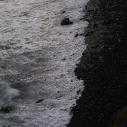 blackrock.water