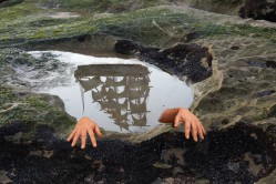rockpoolsreflection